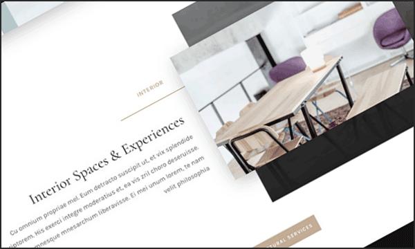 Web Design Artwork